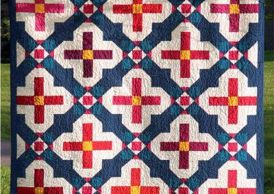 Inkling (pattern)