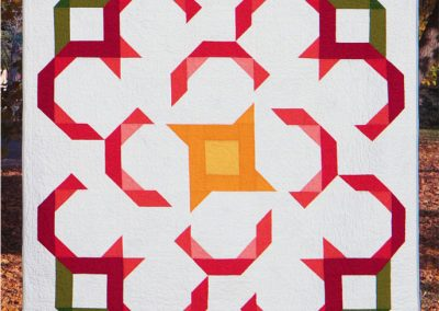 Peony (pattern)