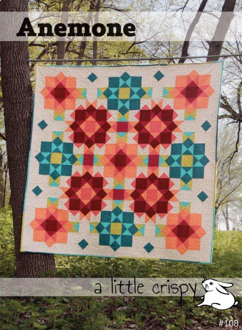 Anemone-quilt-pattern--a-little-crispy-lores