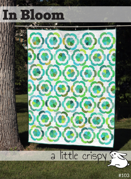 In-bloom-quilt-pattern--a-little-crispy-lores
