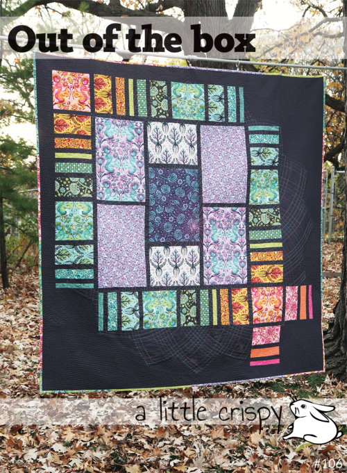 Out-of-the-box-quilt-pattern--a-little-crispy-lores