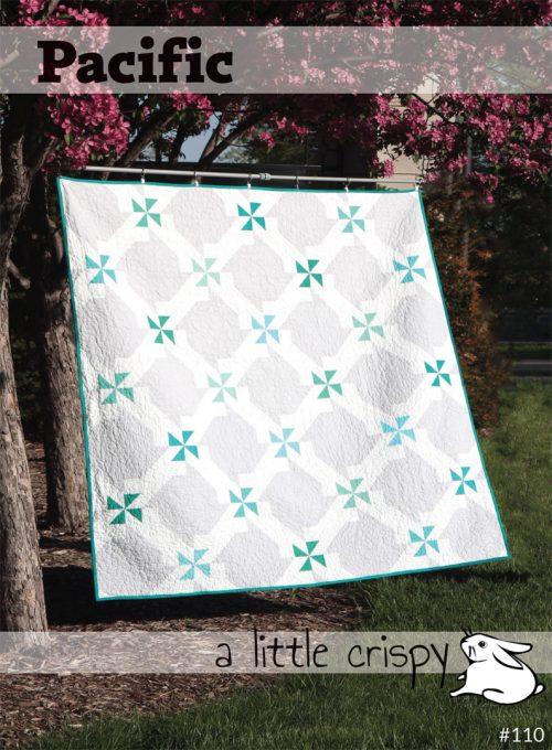 Pacific-quilt-pattern--a-little-crispy-lores
