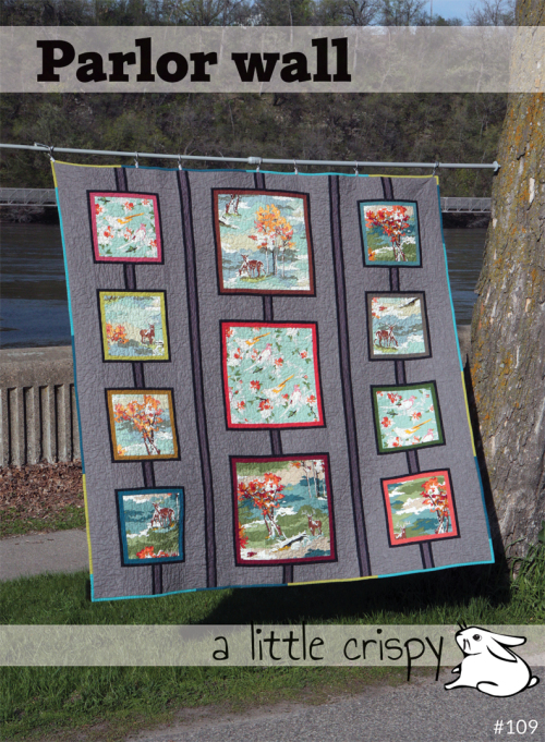 Parlor-wall-quilt-pattern--a-little-crispy-lores