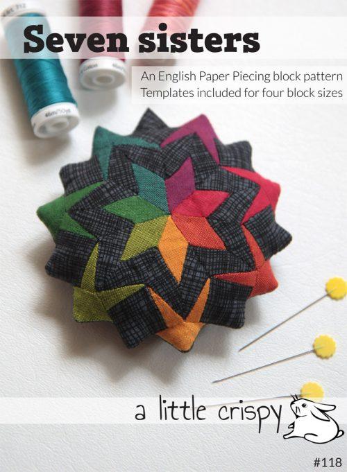 Seven-sisters--a-little-crispy-EPP-pattern-lores