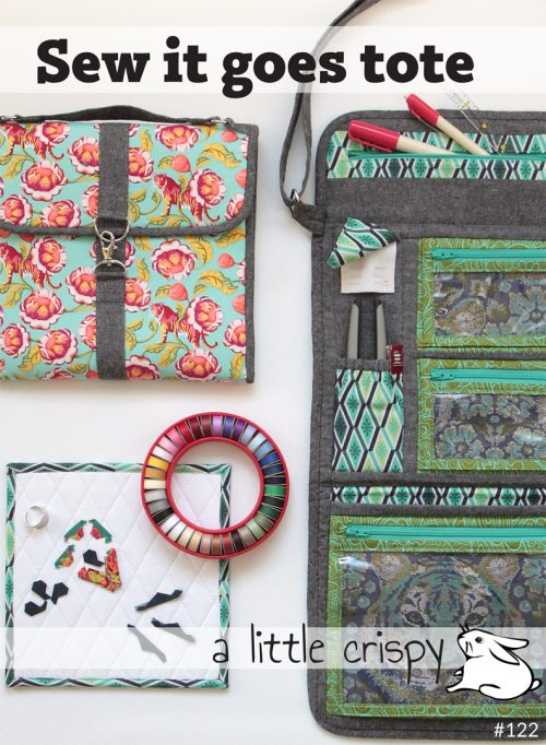 Sew-it-goes-tote--a-little-crispy-pattern-lores