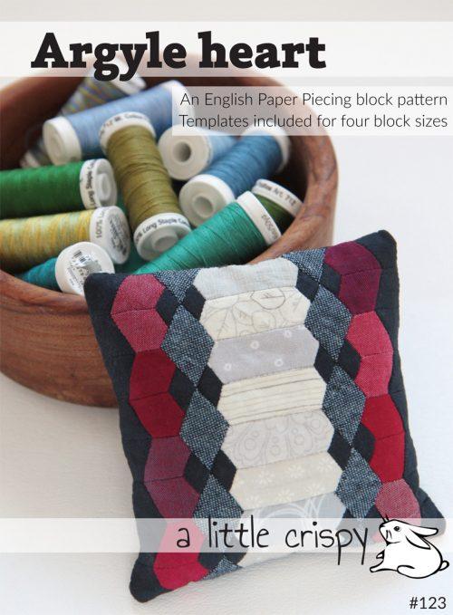 Argyle-heart--a-little-crispy-EPP-pattern-lores