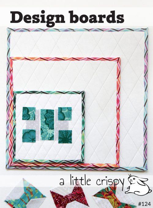 Design-boards--a-little-crispy-pattern-LORES