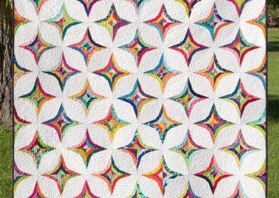 Wish I may #2 (pattern)