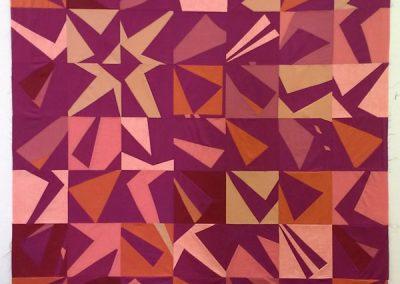 Shoeman's puzzle improv