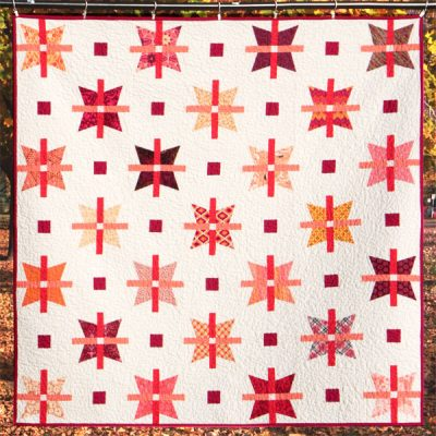 Spark (pattern)